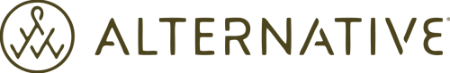 Alternative Apparel Logo