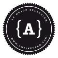 Amaiketako Logo