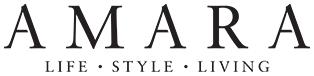 Amara US Logo