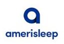 Amerisleep Logo