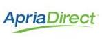 ApriaDirect Logo