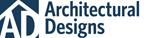 Architectural Designs Logo