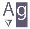Argenteus.co.uk Logo