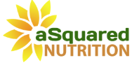 aSquared Nutrition Logo
