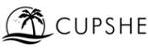 AU Cupshe Logo