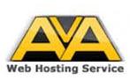 Ava Host Logo