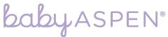 Baby Aspen Logo
