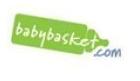Baby Basket Logo