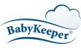 BabyKeeper Logo