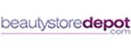 BeautyStoreDepot.Com Logo
