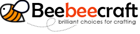 Beebeecraft Logo