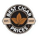 Best Cigar Prices Logo