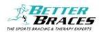 BetterBraces.com Logo