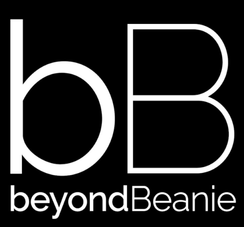 beyondBeanie Logo