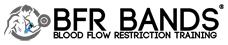 BFR Brands Logo