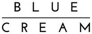 Blue&Cream Logo