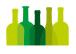 Bodeboca FR Logo