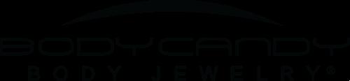 Body Candy Logo