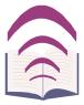 Book d'Oreille Logo