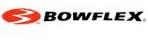 Bowflex Fitness Logo