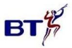 BT Business Direct Logo