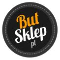 ButSklep PL Logo