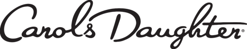 Carols Daughter Logo