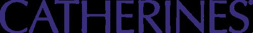 Catherines Logo