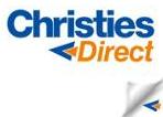 Christies Direct Logo