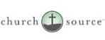 churchsource Logo