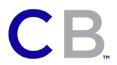 hop.clickbank.net Logo