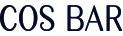 Cos Bar Logo