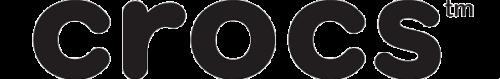 Crocs Logo
