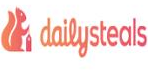 Daily Steals Logo