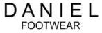 danielfootwear Logo