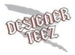 designerteez Logo