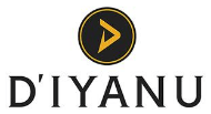 D'iyanu Logo