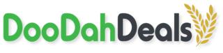 DooDahDeals.com Logo