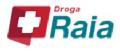 DrogaRaia Logo