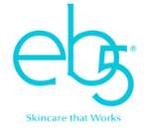 eb5 Logo