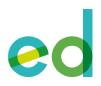 edplace.com Logo
