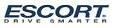 EscortRadar Logo