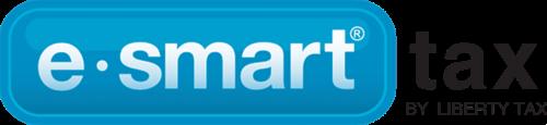 eSmartTax Logo