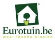 Eurotuin.be Logo