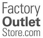 Factoryoutletstore.com Logo
