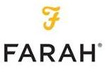 farah UK Logo