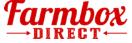Farmbox Direct Logo