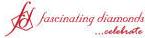 fascinatingdiamonds Logo