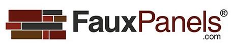 FauxPanels Logo