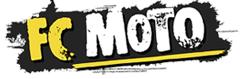 FC Moto Logo